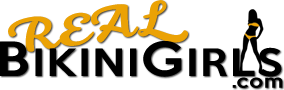 logo_rbg_284x90