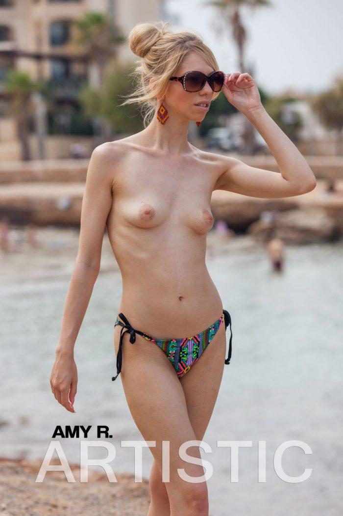 ashiyan garls nude and fucking